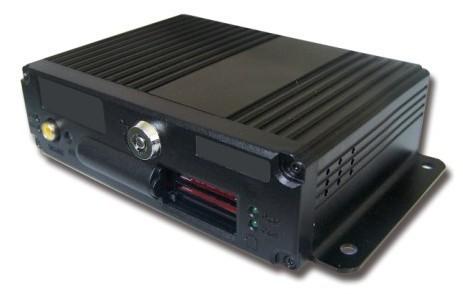 nvg33录像机开关电源电路图